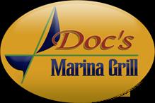 Doc's Marina Grill